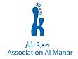 Al Manar logo.png