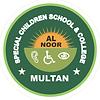 Al-Noor Logo.png
