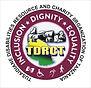TDRCT logo.jpg