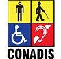 CONADIS Logo.jpg