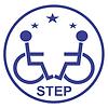 STEP logo.png