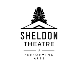 Sheldon Theatre