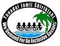 SHIVYAWATA logo.jpg