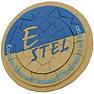 Centre ESTEL logo.png