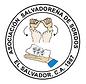 Asociación_Salvadoreña_de_Sordos_logo.