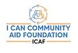 ICAF logo.PNG