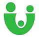 APDC Logo.png