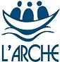 L'Arche logo.png