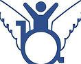 NUPD Logo.jpg