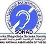 SONAD Logo.jpeg