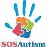 SOS Autism.jpg