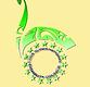 CINDC Logo.png