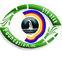 EYE hEAR Foundation logo.jpg