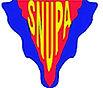 SNUPA logo.jpg