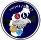 PFPH MAD logo.png