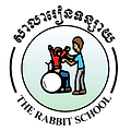 The Rabbit School logo.png