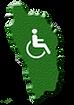 dapd-symbol_2.png