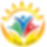 Shishur Sevay Logo.png