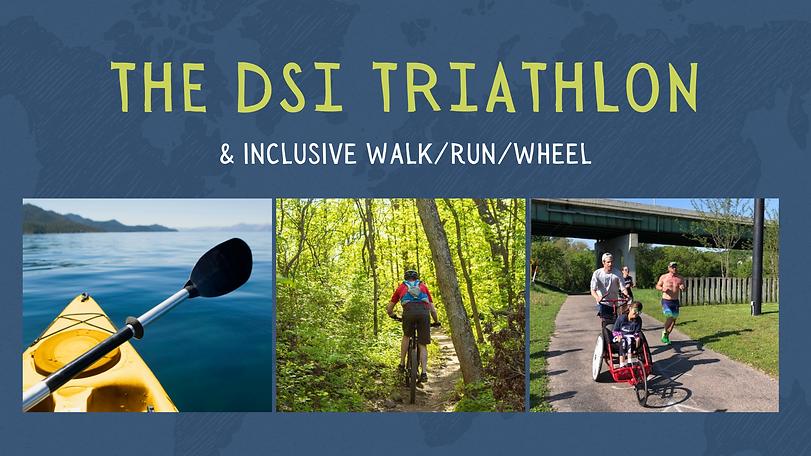 DSI Triathlon header image (1).png