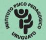 Fundacion IPPU Logo.png