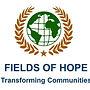 Fields of Hope logo.jpg