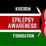 Kiserem Epiliptic Foundation logo.png