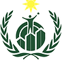 Verbina logo.png