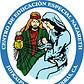 Escuela Nazareth logo.jpg