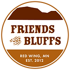 Friends of the Bluff logo.png