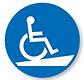 Congo Handicap.PNG