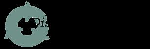 DSI Logo - Full - transparent bkgd.png