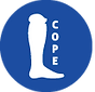 COPE Logo.png