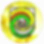 Yayasan Bhakti Luhur Logo.png
