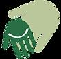 AS Down logo.png