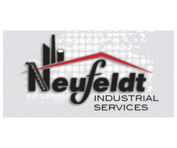 Neufeldt Industries