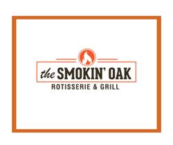 Smokin' Oak
