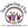 Down Syndrome Society of Kenya.jpg