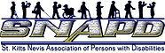 SNAPD Logo.jpg