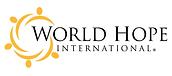 World Hope International logo.png