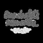 AM_Basislogo_WEB_edited.png