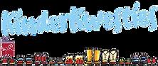 Logo KinderKwesties.png