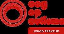OogopAutisme-logo-mainlogo-metondertitel