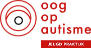 Logo oog op autisme.png