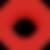OogopAutisme-logo-oogalleen.png