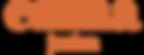 Emma-Josien-logo-orange.png