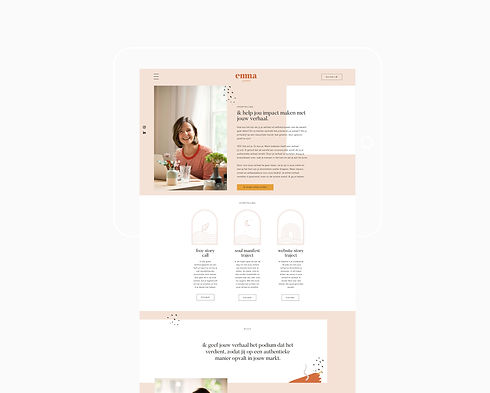 StudioLi-webdesign-emma-web.jpg