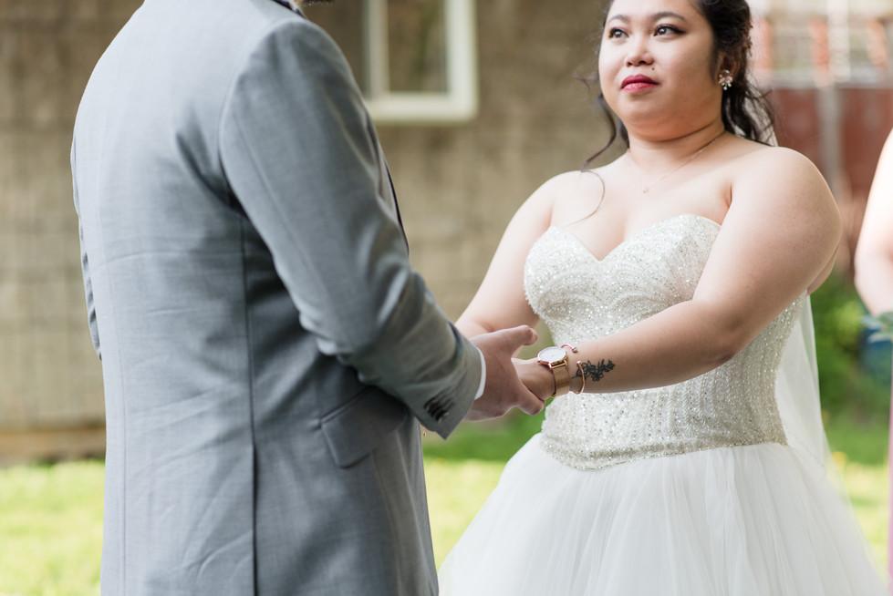 Kitchener Wedding Photographer, Kitchener Waterloo, Wedding Photographer