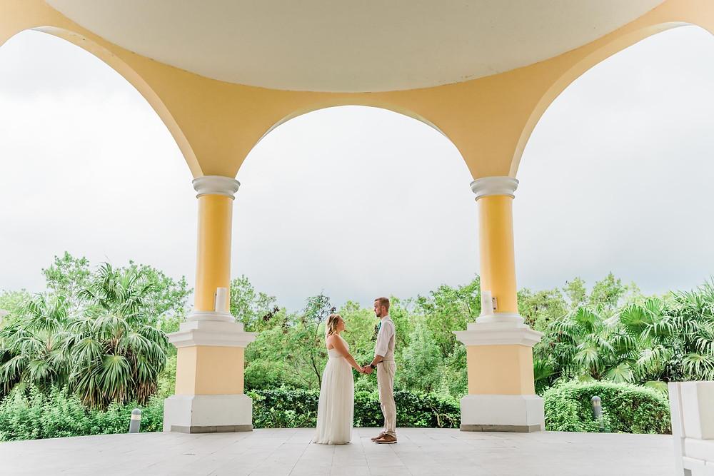 Destination Wedding Photographer, Kitchener Wedding Photographer, Waterloo Wedding Photographer