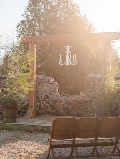 Stonebrook Farm Venue Photo