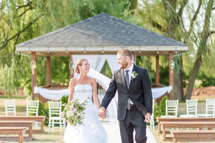 Hamilton Micro Wedding, Grimsby Micro Wedding, Niagara Micro WeddingHamilton Micro Wedding, Grimsby Micro Wedding, Niagara Micro Wedding